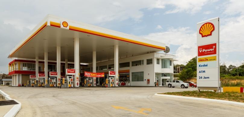 sandakan_sabah_shell-station-labuk_road-01